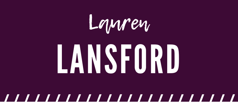 LaurenLansford