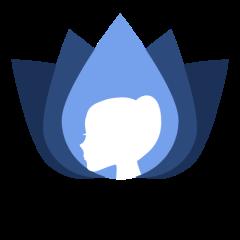 Logo - Full Name - CAPS